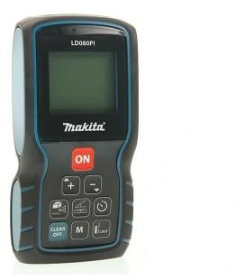 Laser kaugusmõõtja LD080PI