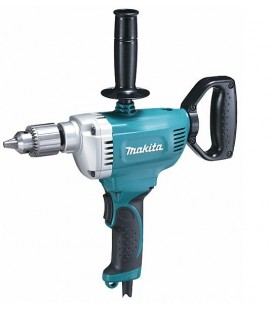 Trell/Segumasin Makita DS4011