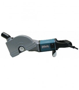 Soonefrees Makita SG180
