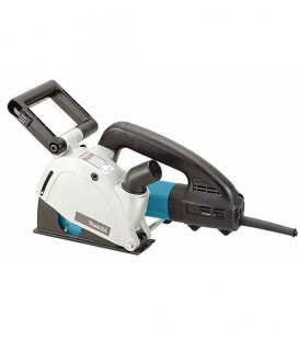Soonefrees Makita SG1250
