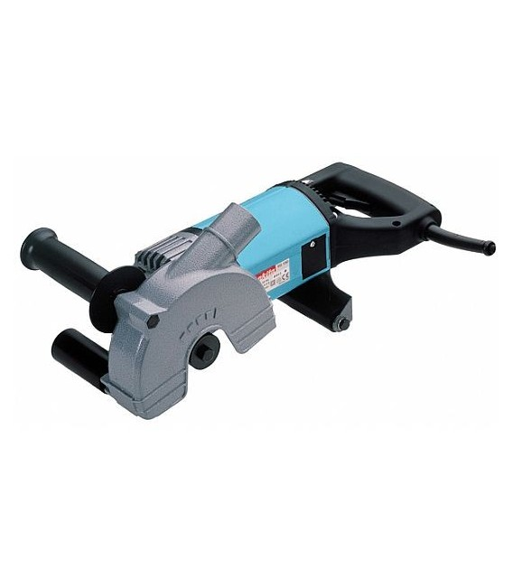 Soonefrees Makita SG150