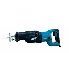 Universaalsaag Makita JR3070CT