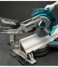 Järkamissaag Makita LS1216L