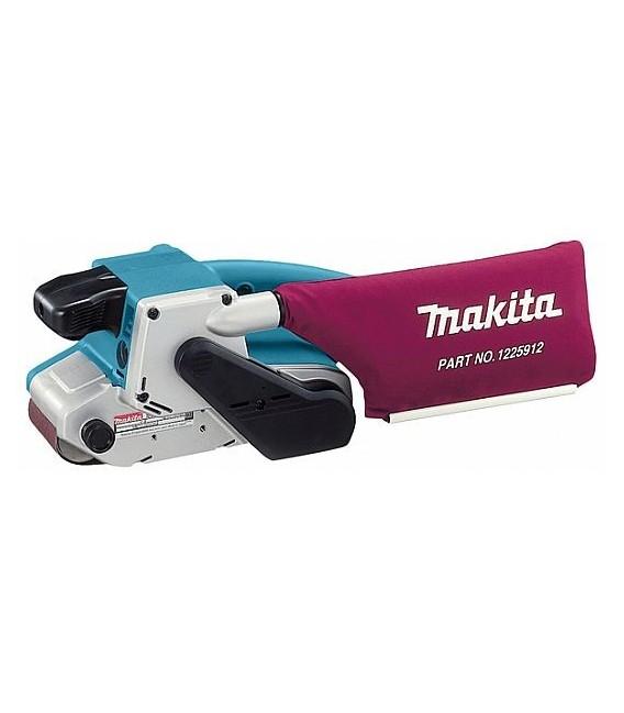 Lintlihvmasin Makita 9903