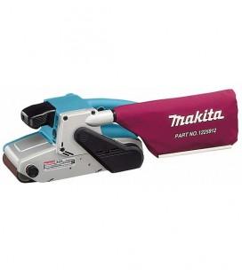 Lintlihvmasin Makita 9404
