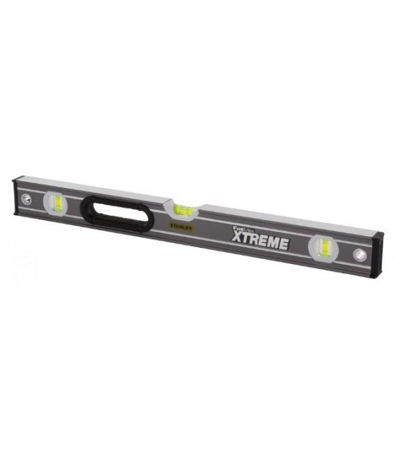 Vesilood Stanley FatMax Xtreme 1000 mm