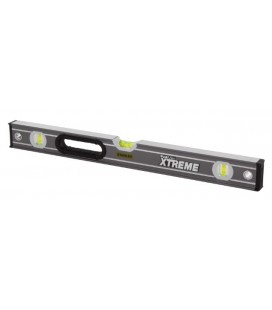 Vesilood Stanley FatMax Xtreme 1800 mm