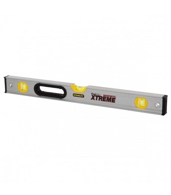 Vesilood Stanley FatMax Xtreme Magnetiga 600 mm