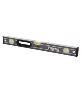 Vesilood Stanley FatMax Xtreme 600 mm