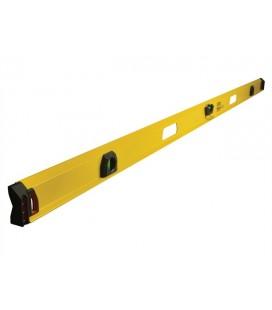 Vesilood Stanley FatMax 1800 mm