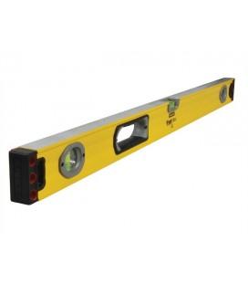 Vesilood Stanley FatMax 900 mm