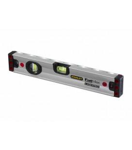 Vesilood FatMax valgusega Stanley 1200 mm