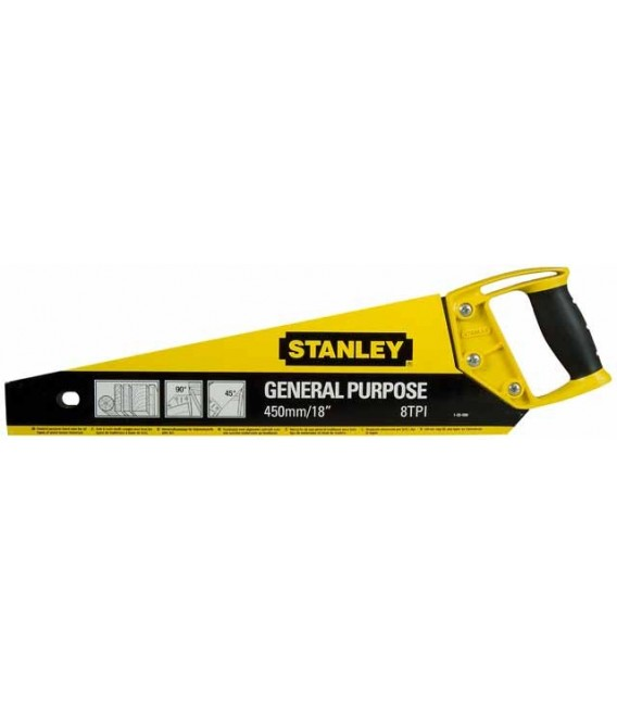 Saag Stanley