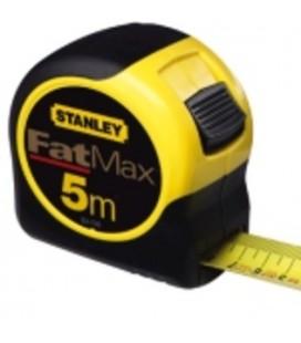 Stanley FatMax mõõdulint 5m x 16mm