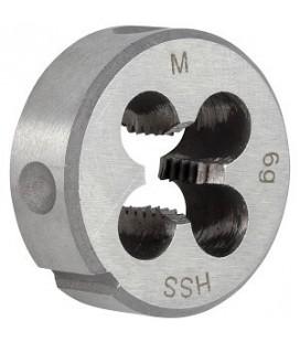 Keermelõikur M6 x 1,0 HSS