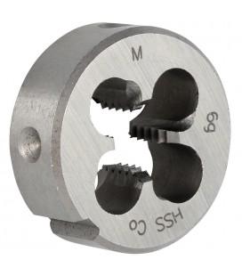 Keermelõikur M12 x 1,75 HSS Cobalt