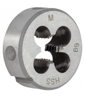 Keermelõikur M6 x 0,75 HSS