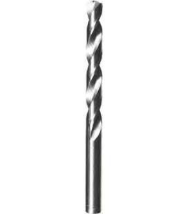 Metallipuur 17,0 mm HSS