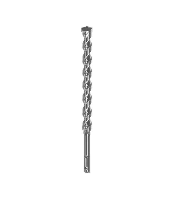 Kivipuur SDS+ 5x50/110 Heller