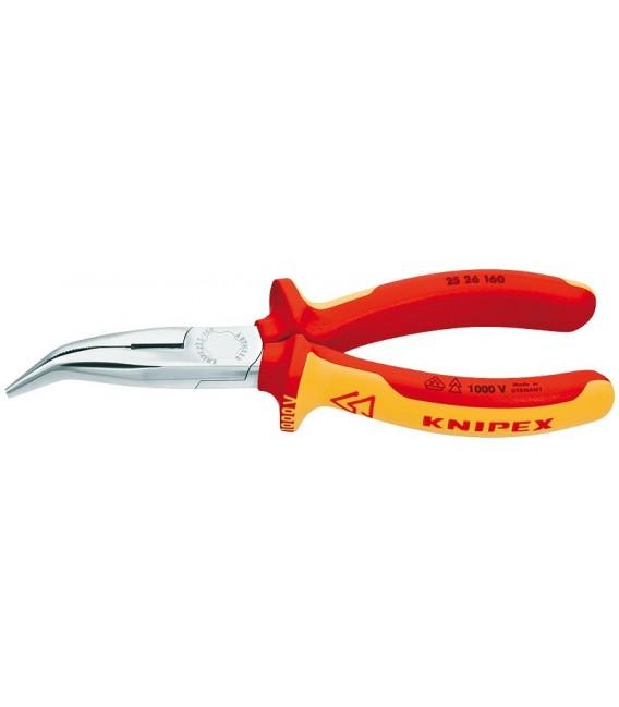 Tangid 160 mm Knipex