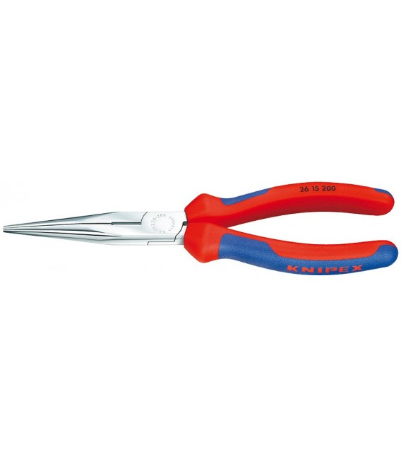 Tangid 200 mm Knipex