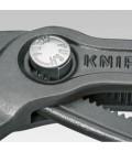 Torutangid Knipex