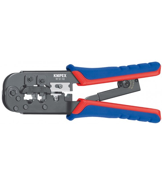 Kaablitangid Knipex