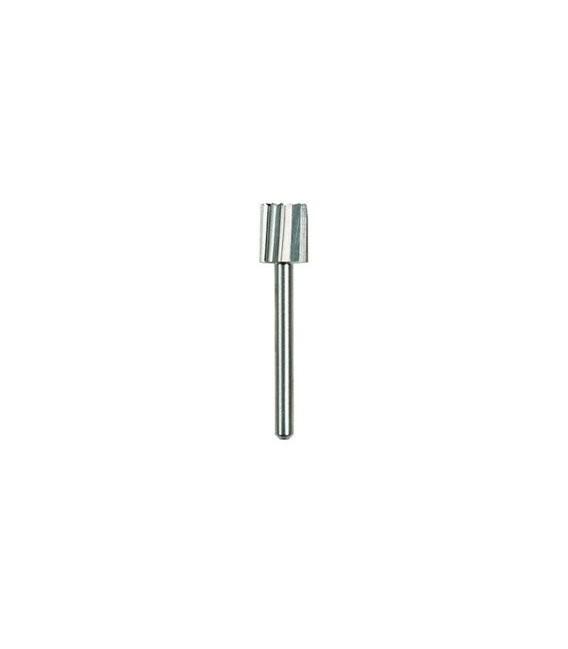 Kõrgete pööretega lõikur 7,8 mm nr 115