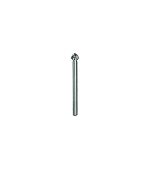Kõrgete pööretega lõikur 7,8 mm nr 144