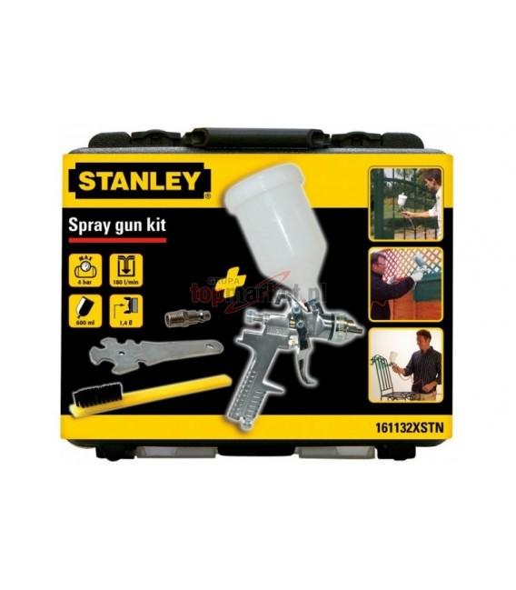 Stanley värvitööde komplekt