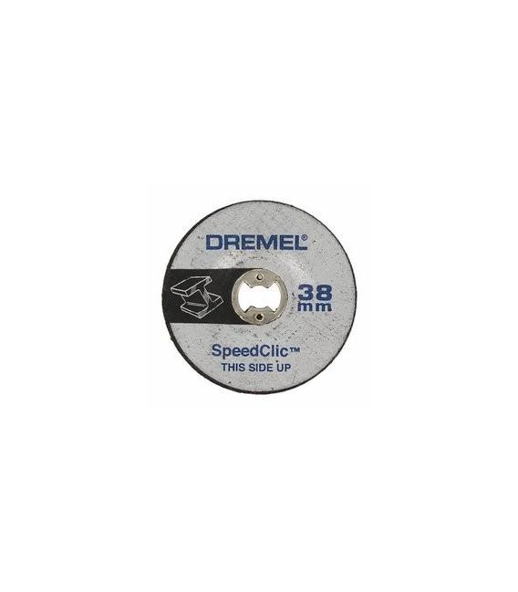 Freesimisotsak (HSS) 8,0 mm 655