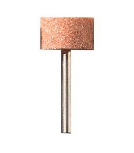 Alumiiniumoksiidist lihvimiskivi 15,9mm 8193
