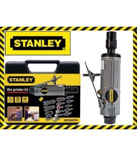 Stanley lihvimise komplekt