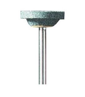 Silikoonkarbiidist lihvimiskivi 4,8mm 84922