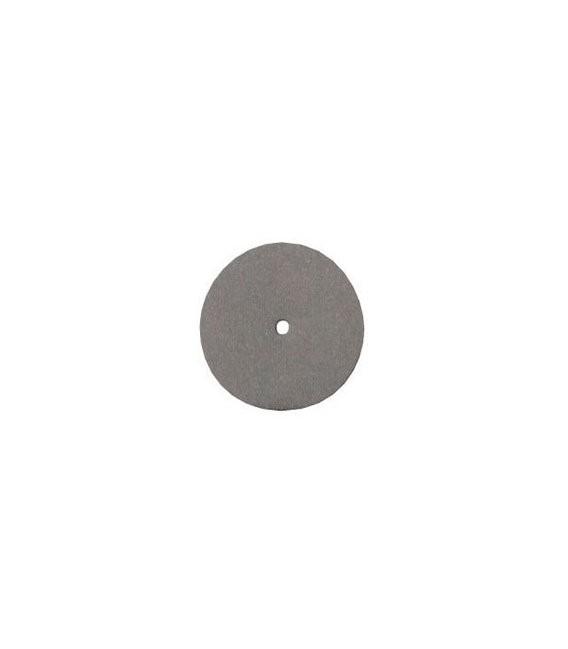Poleerimisotsak 10 mm 422