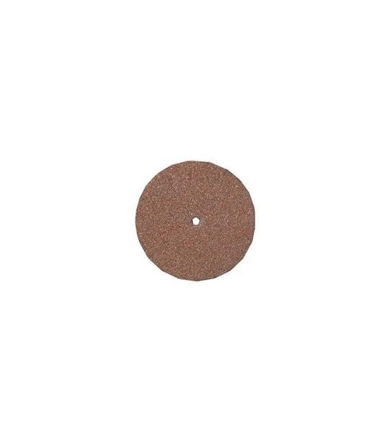 Dremeli fiiberklaasist tugevdusega lõikeketas 32 mm 426