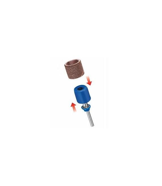 Dremeli EZ SpeedClic lihvimisspindel & lihvlindid (SC407)