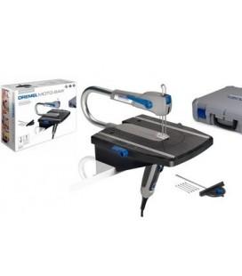 Dremel Moto-Saw (MS20-1/5) minisaag