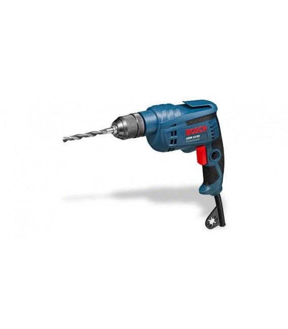 Trell Bosch GBM 10 RE
