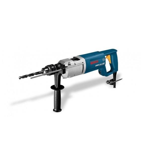 Trell Bosch GBM 16-2 RE