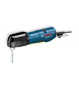 Nurktrell Bosch GWB 10 RE