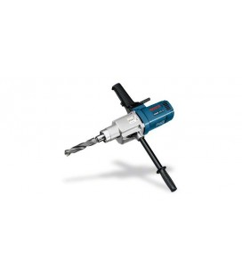 Trell Bosch GBM 32-4