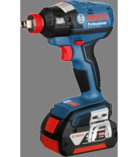 Akuga universaalsaag Bosch 18 V-Li