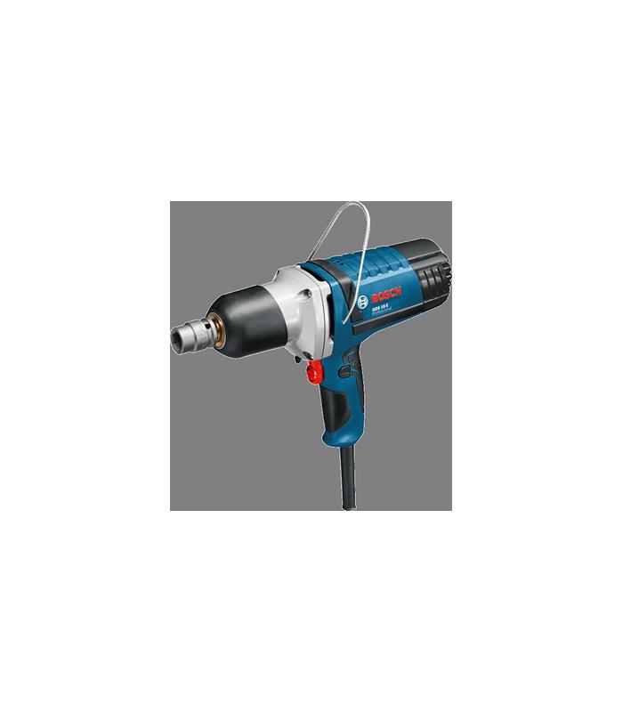 c5ab15d0e99 ... Akukruvikeeraja Bosch GSR 18 V-EC FC 2