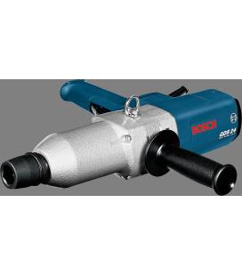 Löökmutrikeeraja Bosch GDS 24