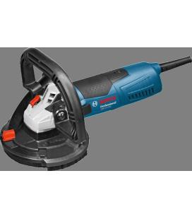 Betoonlihvmasin Bosch GBR 15 CAG