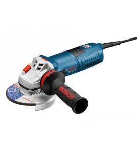 Nurklihvmasin Bosch GWS 12-125 CIE