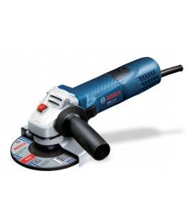 Nurklihvmasin Bosch GWS 7-125 Professional