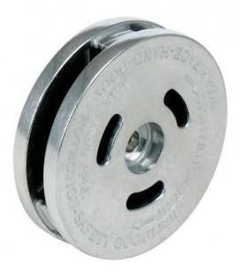 Adapter 11 mm Shinano puhastusmasina tarvikutele