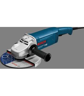 Nurklihvmasin Bosch GWS 22-230 JH Professional